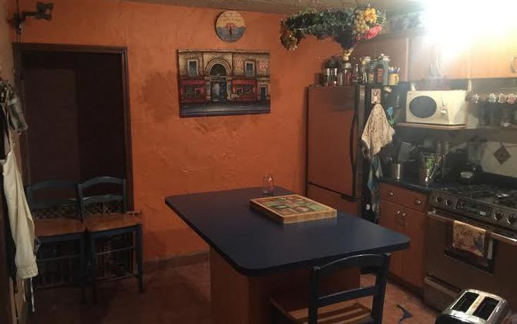 Foto de casa en venta en  , villafontana, mexicali, baja california, 1332153 No. 07