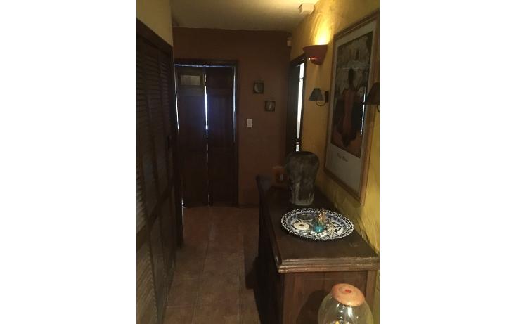 Foto de casa en venta en  , villafontana, mexicali, baja california, 1332153 No. 09