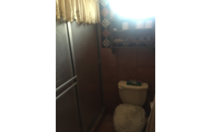 Foto de casa en venta en  , villafontana, mexicali, baja california, 1332153 No. 10