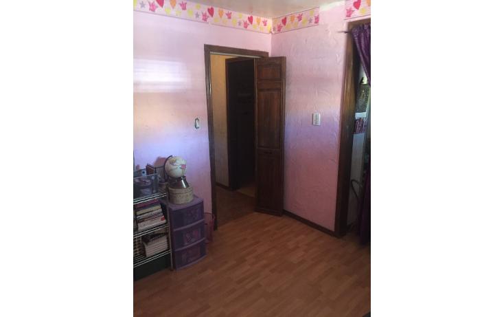 Foto de casa en venta en  , villafontana, mexicali, baja california, 1332153 No. 11
