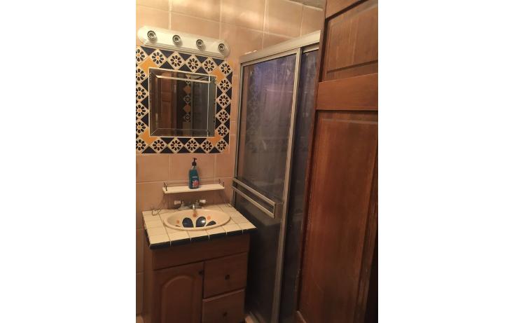 Foto de casa en venta en  , villafontana, mexicali, baja california, 1332153 No. 17