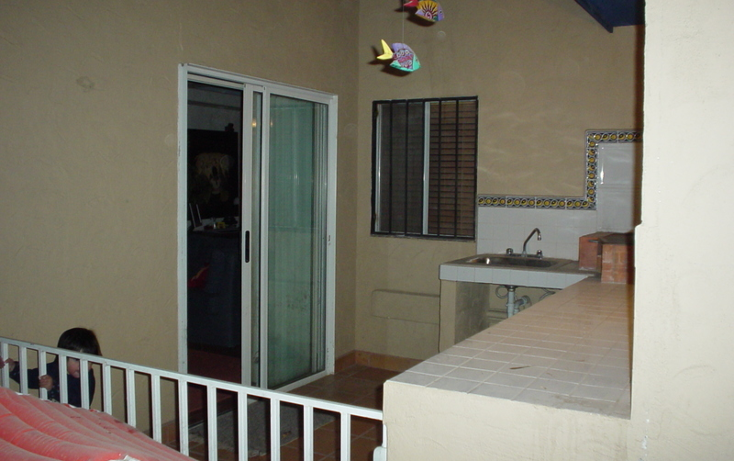 Foto de casa en venta en  , villafontana, mexicali, baja california, 1332153 No. 18