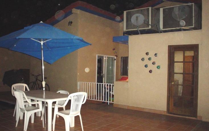 Foto de casa en venta en  , villafontana, mexicali, baja california, 1332153 No. 19