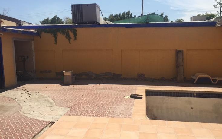 Foto de casa en venta en  , villafontana, mexicali, baja california, 1332153 No. 20