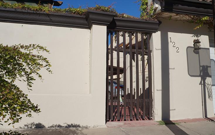 Foto de casa en venta en  , villafontana, mexicali, baja california, 1520253 No. 04