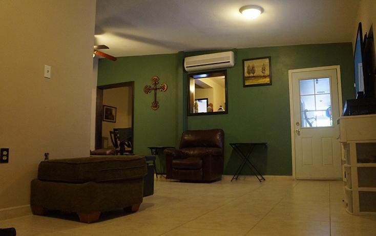 Foto de casa en venta en  , villafontana, mexicali, baja california, 1520253 No. 13