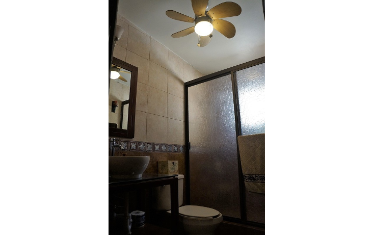 Foto de casa en venta en  , villafontana, mexicali, baja california, 1520253 No. 19