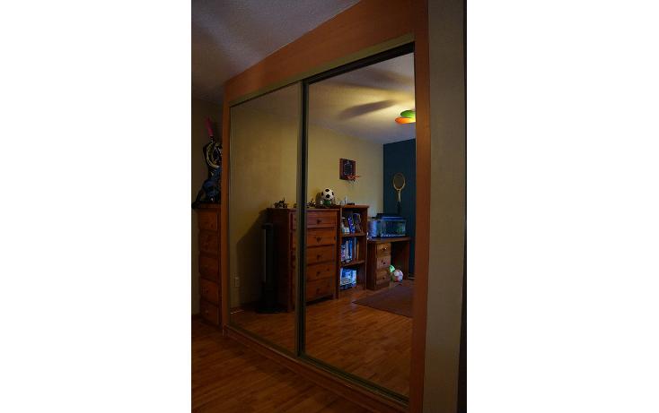Foto de casa en venta en  , villafontana, mexicali, baja california, 1520253 No. 22