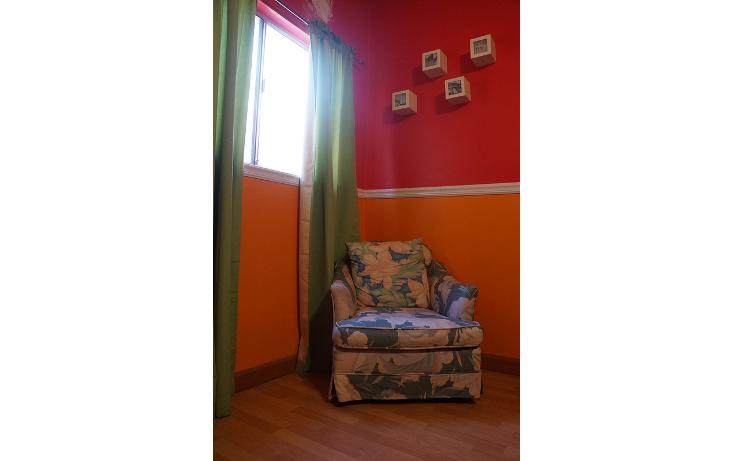 Foto de casa en venta en  , villafontana, mexicali, baja california, 1520253 No. 24