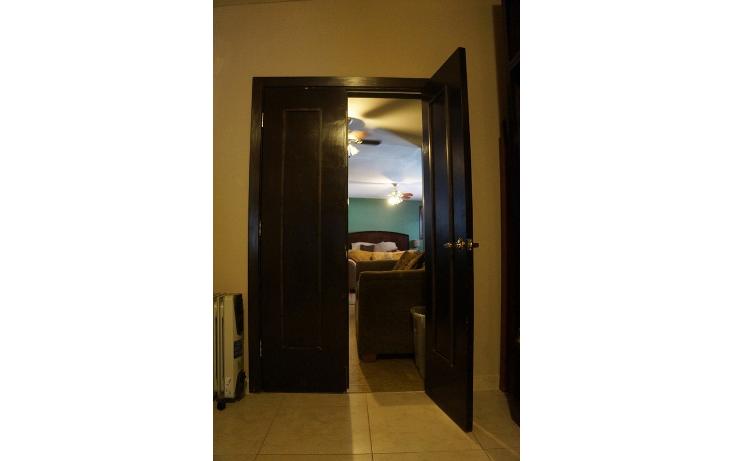 Foto de casa en venta en  , villafontana, mexicali, baja california, 1520253 No. 27