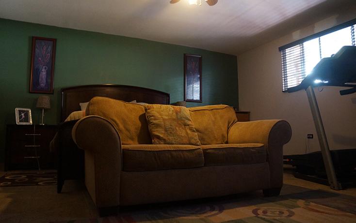 Foto de casa en venta en  , villafontana, mexicali, baja california, 1520253 No. 29