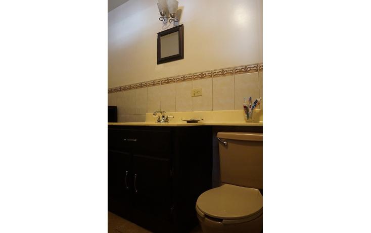 Foto de casa en venta en  , villafontana, mexicali, baja california, 1520253 No. 30