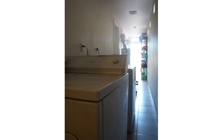 Foto de casa en venta en  , villafontana, mexicali, baja california, 1520253 No. 31