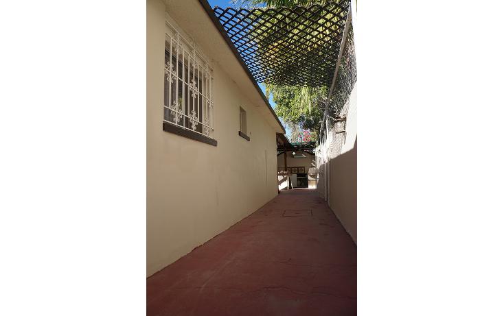 Foto de casa en venta en  , villafontana, mexicali, baja california, 1520253 No. 32