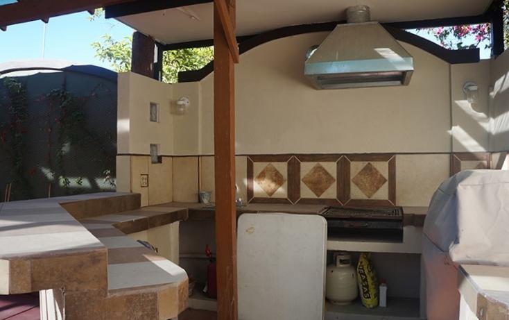 Foto de casa en venta en  , villafontana, mexicali, baja california, 1520253 No. 33