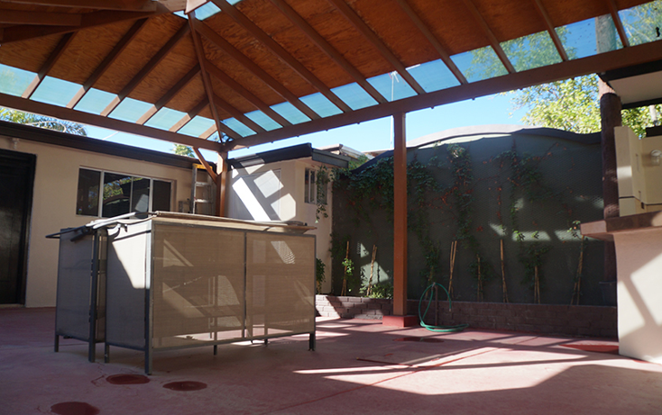 Foto de casa en venta en  , villafontana, mexicali, baja california, 1520253 No. 34