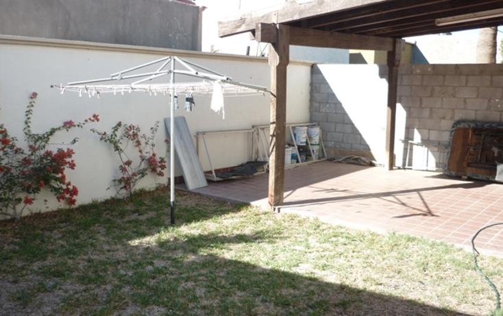 Foto de casa en venta en  , villafontana, mexicali, baja california, 1549524 No. 02