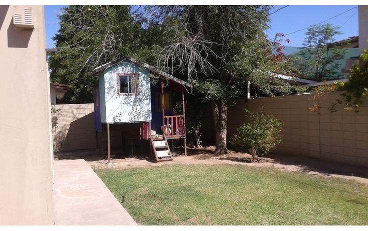 Foto de casa en venta en  , villafontana, mexicali, baja california, 1871734 No. 03