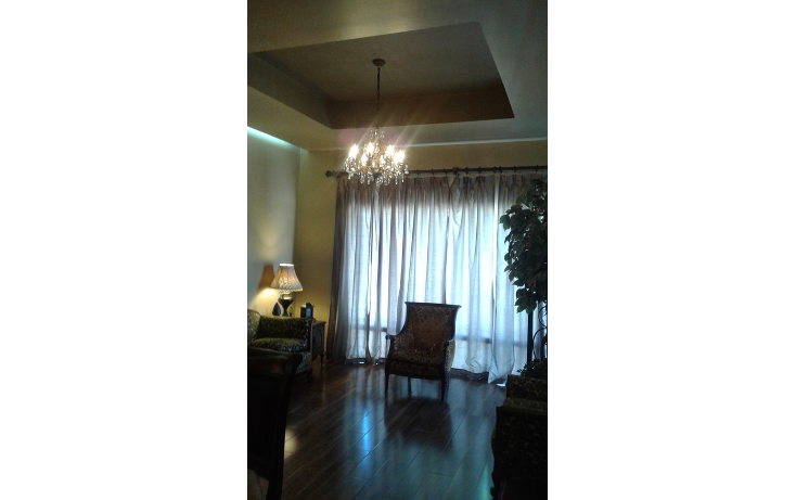 Foto de casa en venta en  , villafontana, mexicali, baja california, 1871734 No. 05