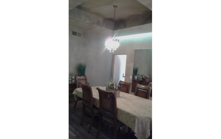 Foto de casa en venta en  , villafontana, mexicali, baja california, 1871734 No. 06