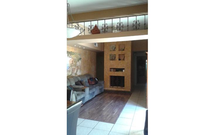 Foto de casa en venta en  , villafontana, mexicali, baja california, 1871734 No. 08