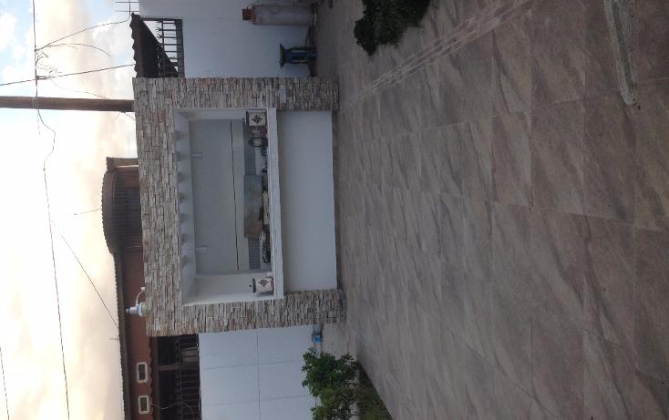 Foto de casa en venta en  , villafontana, mexicali, baja california, 1992472 No. 02