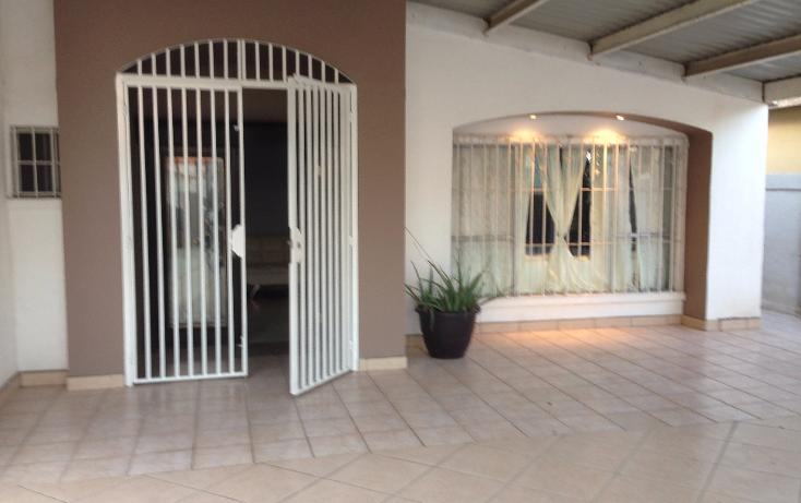 Foto de casa en venta en  , villafontana, mexicali, baja california, 944941 No. 03