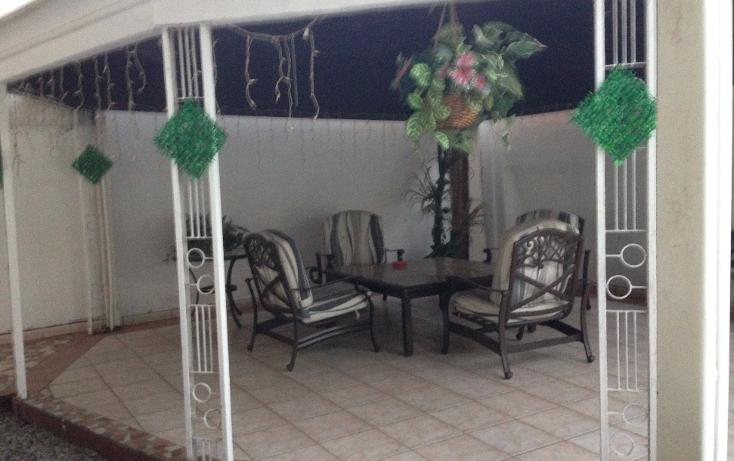 Foto de casa en venta en  , villafontana, mexicali, baja california, 944941 No. 09