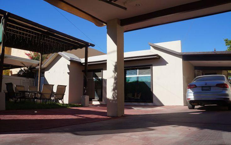 Foto de casa en venta en, villafontana, mexicali, baja california norte, 1520253 no 03