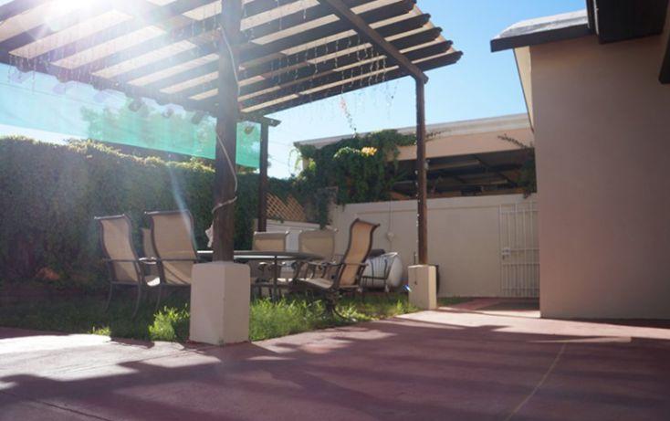 Foto de casa en venta en, villafontana, mexicali, baja california norte, 1520253 no 04