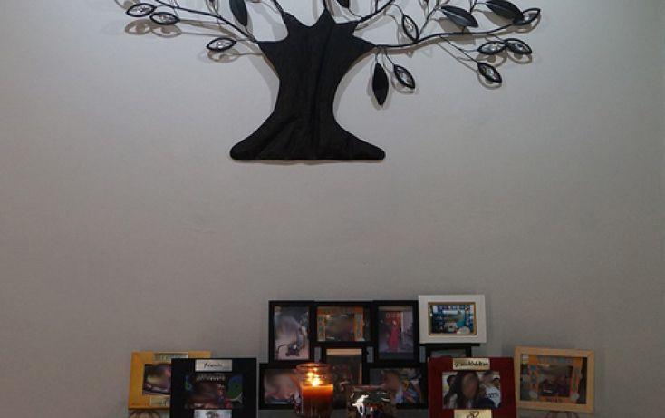 Foto de casa en venta en, villafontana, mexicali, baja california norte, 1520253 no 06