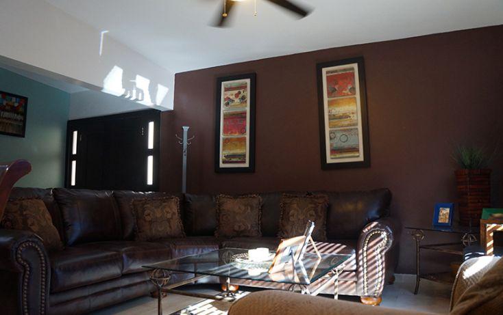 Foto de casa en venta en, villafontana, mexicali, baja california norte, 1520253 no 07