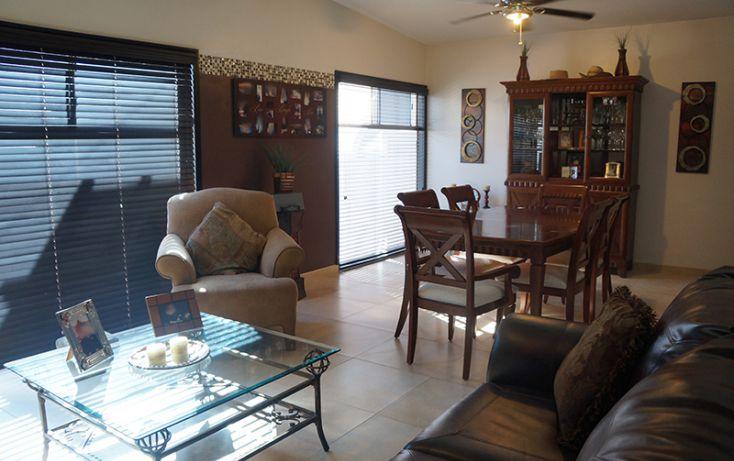 Foto de casa en venta en, villafontana, mexicali, baja california norte, 1520253 no 08