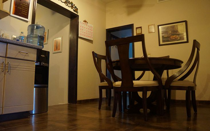 Foto de casa en venta en, villafontana, mexicali, baja california norte, 1520253 no 09