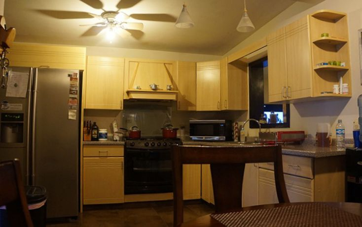Foto de casa en venta en, villafontana, mexicali, baja california norte, 1520253 no 10