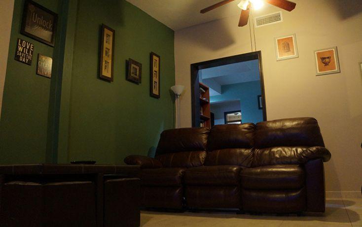 Foto de casa en venta en, villafontana, mexicali, baja california norte, 1520253 no 11