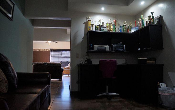 Foto de casa en venta en, villafontana, mexicali, baja california norte, 1520253 no 12