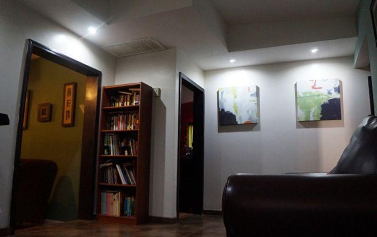 Foto de casa en venta en, villafontana, mexicali, baja california norte, 1520253 no 14
