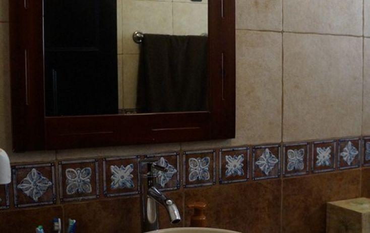 Foto de casa en venta en, villafontana, mexicali, baja california norte, 1520253 no 18