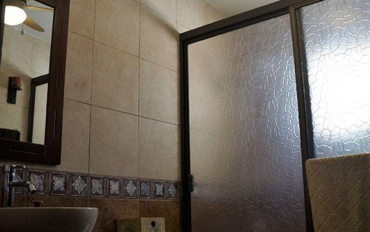Foto de casa en venta en, villafontana, mexicali, baja california norte, 1520253 no 19