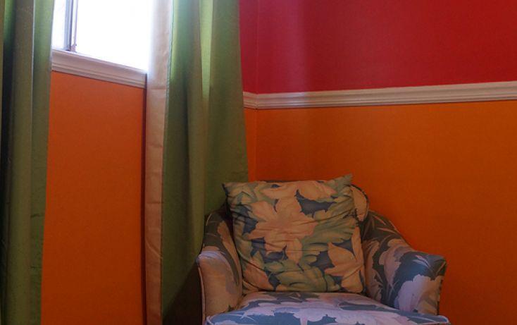 Foto de casa en venta en, villafontana, mexicali, baja california norte, 1520253 no 24