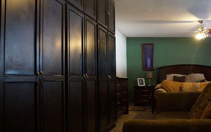 Foto de casa en venta en, villafontana, mexicali, baja california norte, 1520253 no 28