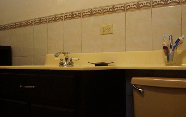 Foto de casa en venta en, villafontana, mexicali, baja california norte, 1520253 no 30
