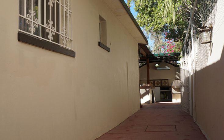 Foto de casa en venta en, villafontana, mexicali, baja california norte, 1520253 no 32