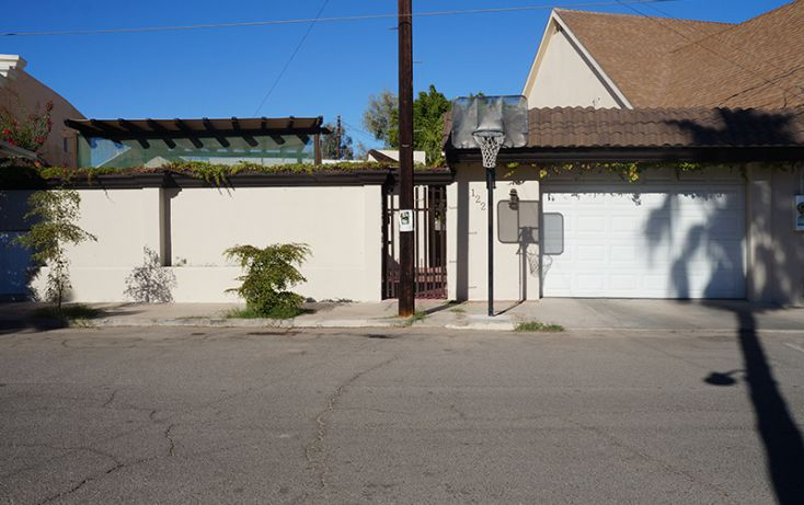 Foto de casa en venta en, villafontana, mexicali, baja california norte, 1520253 no 35