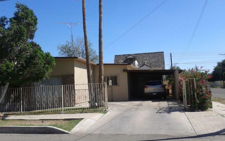 Foto de casa en venta en, villafontana, mexicali, baja california norte, 1871734 no 01