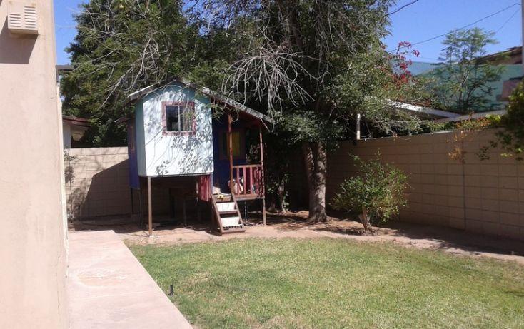Foto de casa en venta en, villafontana, mexicali, baja california norte, 1871734 no 03