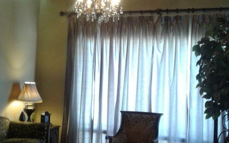 Foto de casa en venta en, villafontana, mexicali, baja california norte, 1871734 no 05