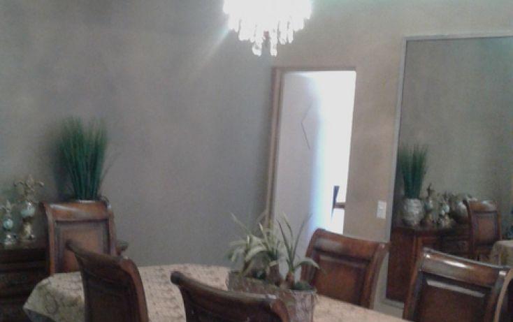 Foto de casa en venta en, villafontana, mexicali, baja california norte, 1871734 no 06