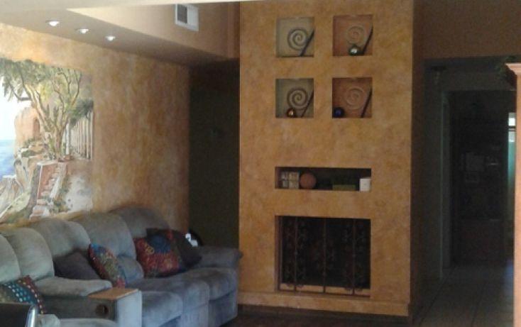 Foto de casa en venta en, villafontana, mexicali, baja california norte, 1871734 no 08
